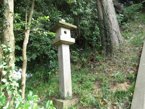 琴平神社ー4