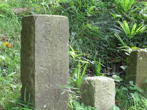 琴平神社ー5