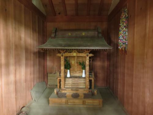 琴平神社ー6