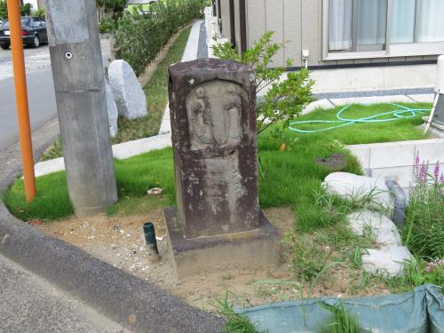琴平神社ー15