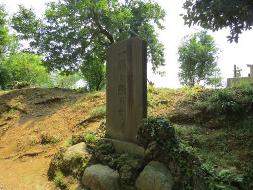 観音寺ー1