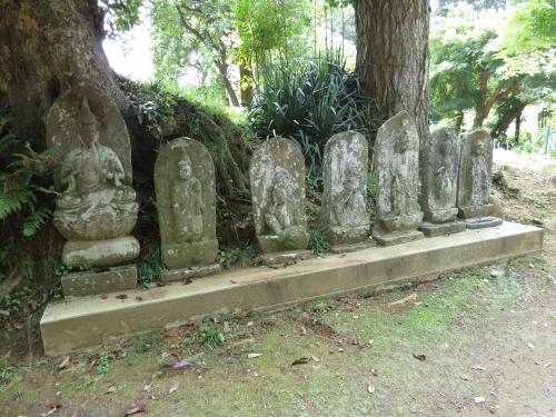観音寺ー2