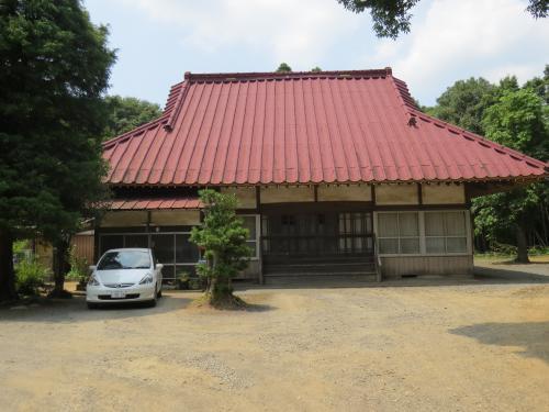 観音寺ー5