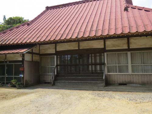 観音寺ー6