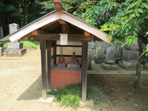 観音寺ー7