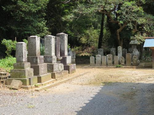 観音寺ー8