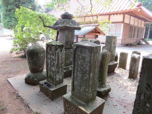観音寺ー9