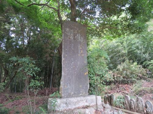 観音寺ー12