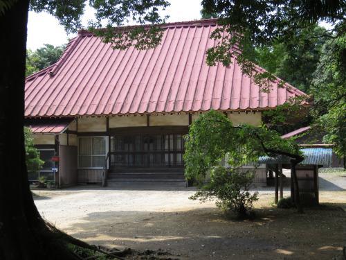 観音寺ー16