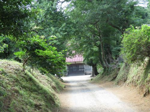 観音寺ー25