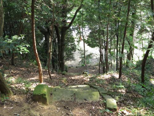 大鷲神社ー22
