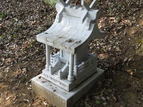 大鷲神社ー23