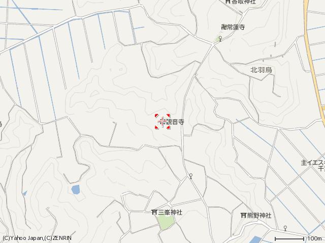 観音寺ー27