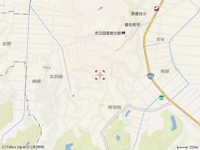 観音寺ー28
