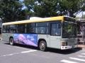 PIC_0886.jpg