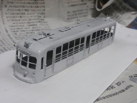 R1109200.jpg