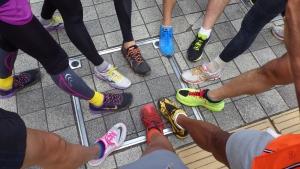 鎌倉トレイル1