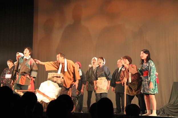 20141213ミュージカル