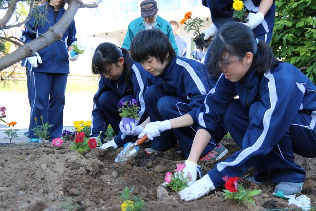 20150612中学生