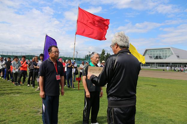 20150705町民運動会