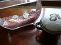 ナンフェア 貝殻