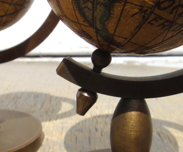 earth2p10.jpg