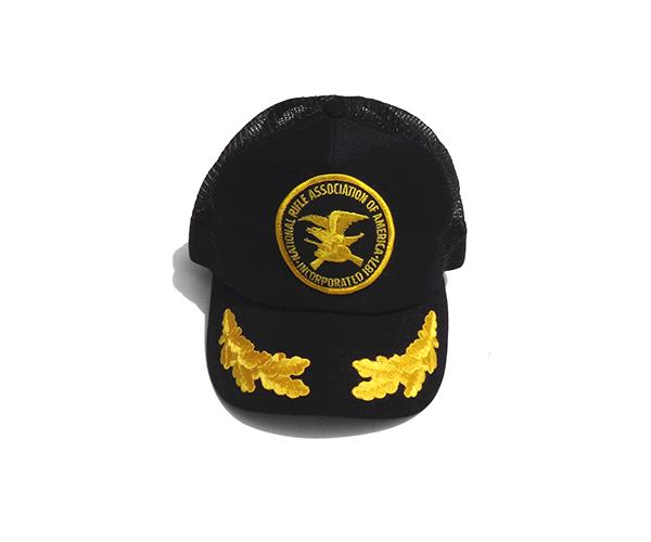 riflecap01_20150724125011247.jpg