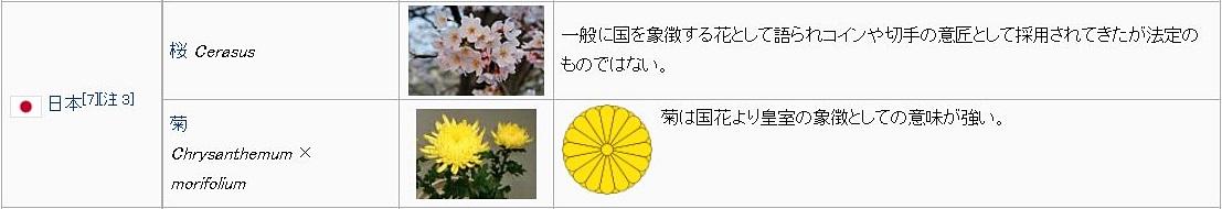 150805-1-8.jpg