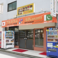 alkaram1