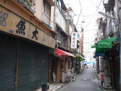 hamachougawa02