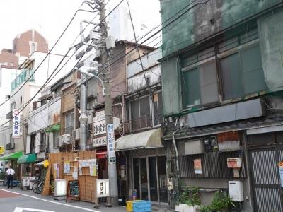 hamachougawa09