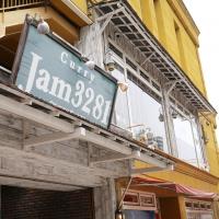 jam32181