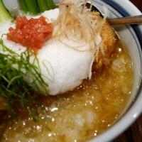 katsukichi3