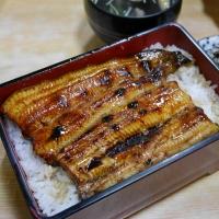 marumasuyakitaakabane2