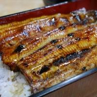 marumasuyakitaakabane3