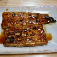 marumasuyakitaakabane5