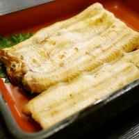 torishoukamiitabashi2