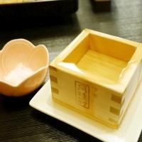 torishoukamiitabashi7