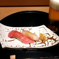 yoshimurahasune5