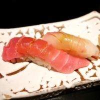 yoshimurahasune6