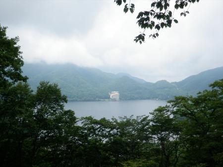 150620三ッ峰山~榛名富士~蛇ヶ岳 (4)s