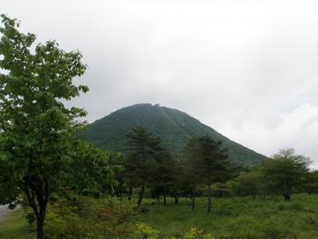 150620三ッ峰山~榛名富士~蛇ヶ岳 (5)s