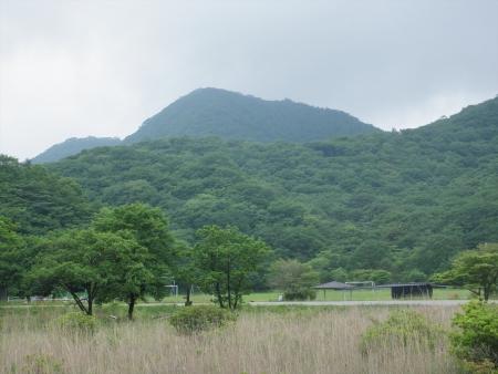 150620三ッ峰山~榛名富士~蛇ヶ岳 (13)s