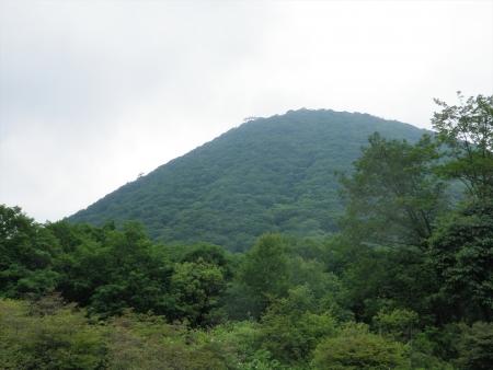 150620三ッ峰山~榛名富士~蛇ヶ岳 (14)s