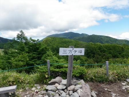 150629高峯・篭ノ登・三方ヶ峰 (41)s