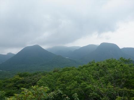 150704二ッ岳 (2)s