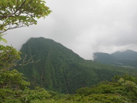 150704二ッ岳 (3)s