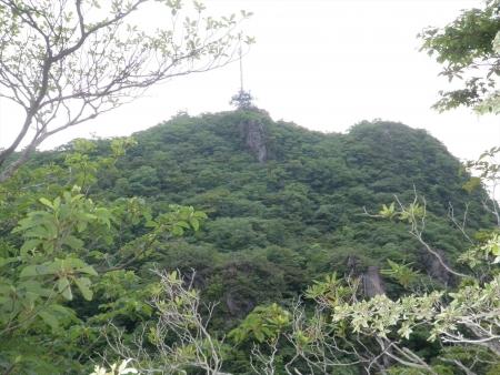 150704二ッ岳 (7)s
