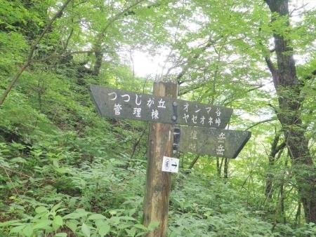 150704二ッ岳 (13)s