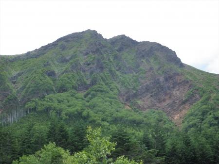 150725御小屋尾根~阿弥陀~赤岳 (88)s